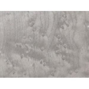 UV高光雾色雀眼板-UV高光板