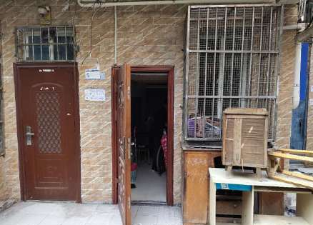 武汉女子买家具后10年才提货 店家经营不善早已停摆