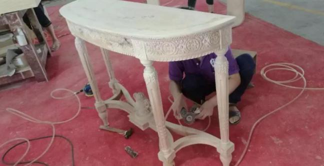 如何辨别家具的品质及检验标准