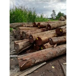 印尼铁木 巴劳木 轻木 菠萝格等……