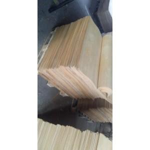 我是俄罗斯人,代表俄罗的锯材出口公司,桦木、白松,樟子松,