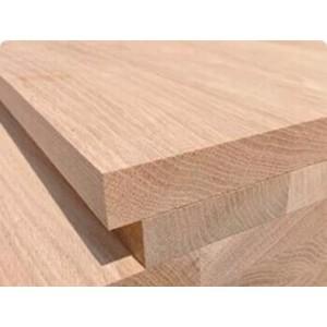 SF级欧洲赤松云杉混合烘干板,四面见线无红芯全边材全烘干