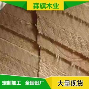 太仓木业-建筑木方推荐咨询-赤松