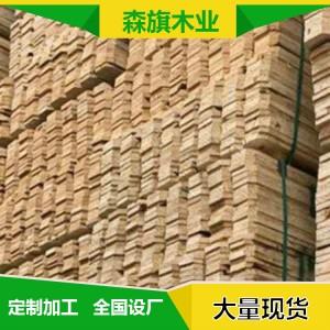 太仓木业 建筑木方太仓现货销售巴西松
