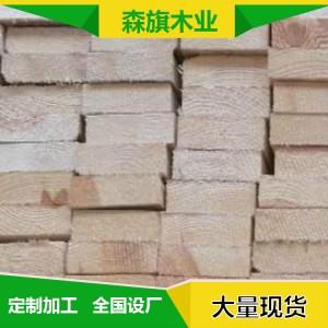 太仓木业包装材料太仓现货销售包装材料 优质