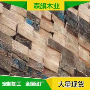 木材选择巴西松太仓木业 厂家诚信经营 巴西辐射松