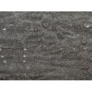 UV高光雅青木饰面板-uv涂装木饰面板