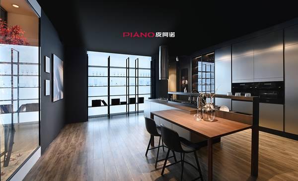 皮阿诺或将入局门窗、地板、家电等多个行业!