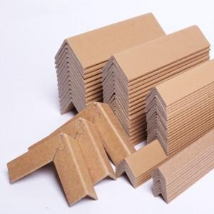 山西纸护角、山西环绕型纸护角、山西U型纸护角