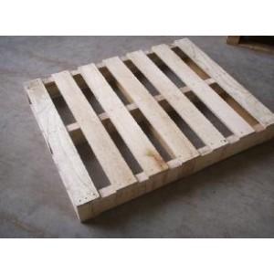 木托盘供应