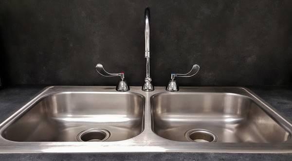 市场监管总局抽查441批次家具卫浴产品,80批次不合格!