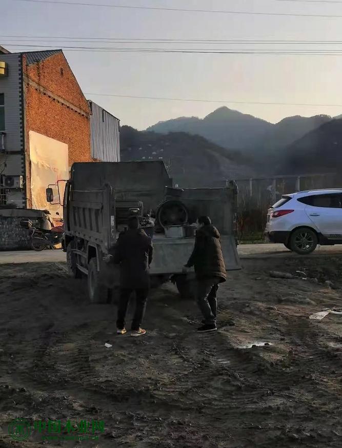 违法违规生产,陕西安康市恒口4家大型木材加工厂被查处