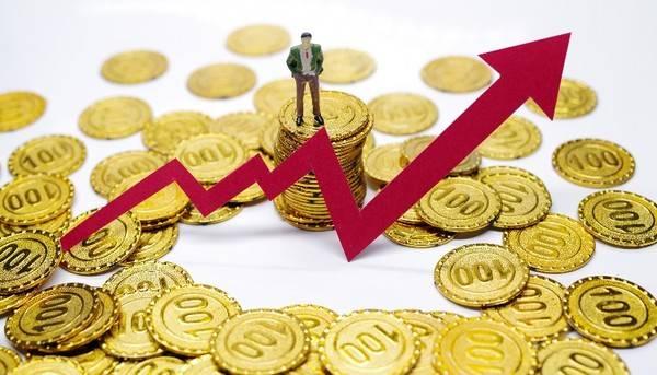 宜华生活股价重回1元关口,暂时解除退市危机