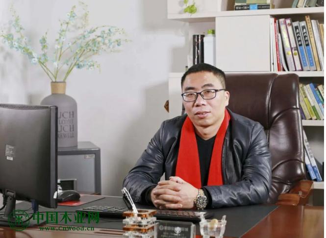 专访迪卡家居刘真明:以用户体验为核心,产品、品牌、服务三端齐发力,抢跑2021!