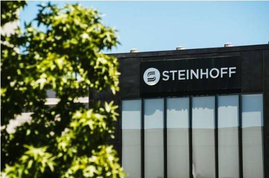 涉嫌财务造假,家居巨头Steinhoff三名前高管成被告