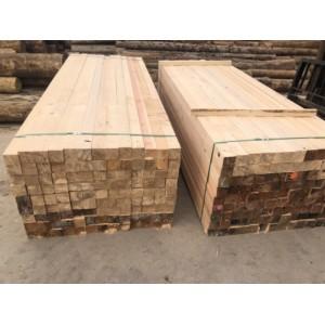 建筑木方.家具料加工企业