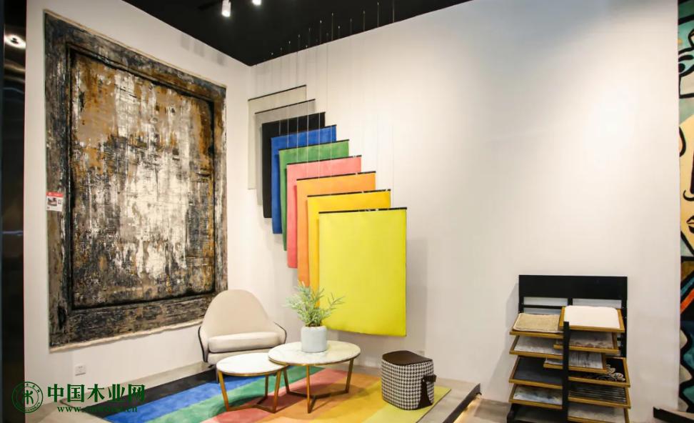 名家具展今日开幕,新变化将影响整个家具行业