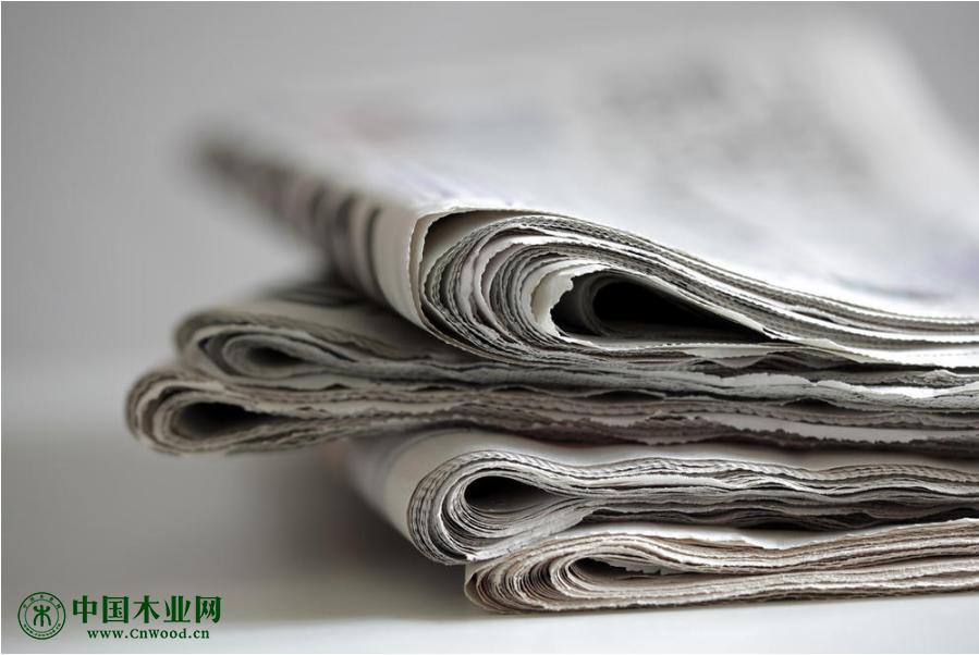 扬子地板监事刘尚武今日宣布将辞去公司职务
