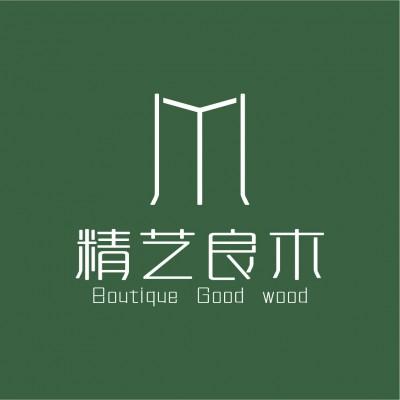 精艺良木板材全国招商