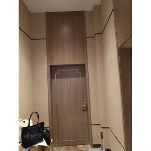 南京木门生产厂家推荐南京特亿福木业有限公司