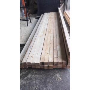 建筑木方模板厂家直销
