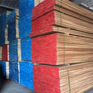 美国红樱桃木板材红樱桃木实木板材红樱桃木直拼板