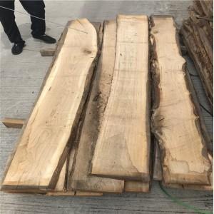 欧洲白橡木板材 厂家直销 白橡木特价处理 欧洲白橡木板材