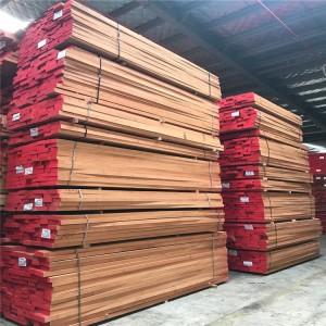 德国榉木直边材 山毛榉木 实木板材 工艺木料家具级材料