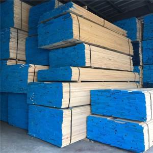 北美国白蜡实木毛料板材家具木料 工艺木质楼梯踏板料