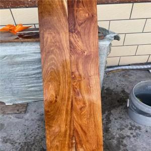 非洲香花梨木料板材 安哥拉紫檀木板材厂家直销批发零售
