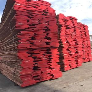 意大利白榉木欧洲白榉木板材德国白榉木板材榉木毛边材
