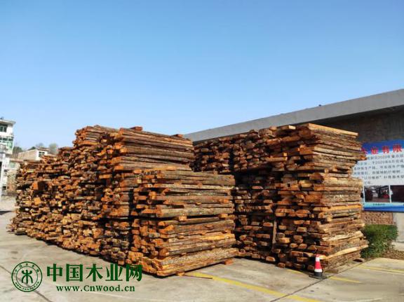 恒行2登录测速地址陕西旬阳红椿木材加工与栽培为循环产业发展注入活力