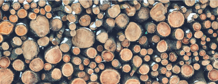 恒行2登录测速地址俄罗斯冬季木材采伐结束 市场面临木材匮乏窘境