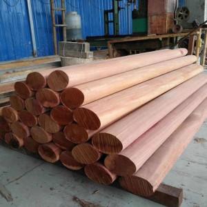 巴劳木防腐木、印尼巴劳木防腐木、红巴劳木防腐木、巴劳木板材