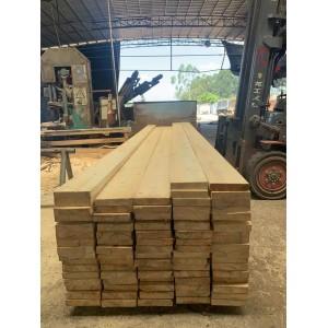 樟子松,建筑木方
