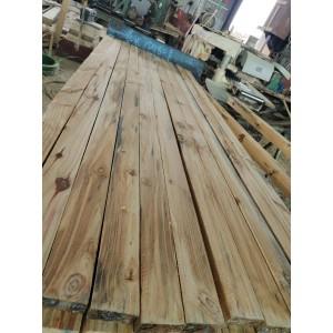 低价出售各种方木