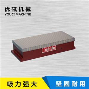 吸盘生产与销售及维修;无锡优磁机械设备有限公司