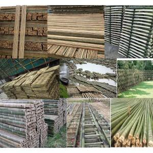 南阳出售竹笆批发市场