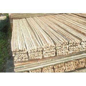 南阳出售竹夹板批发市场