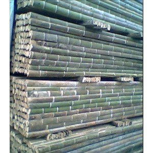 南阳出售竹架板批发市场