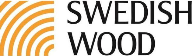 恒行2登录测速地址瑞典木业全线复工,但木制品出口依然供不应求