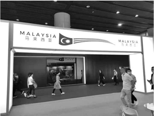 恒行2登录测速地址东南亚、西亚国家家具企业瞄上中国市场