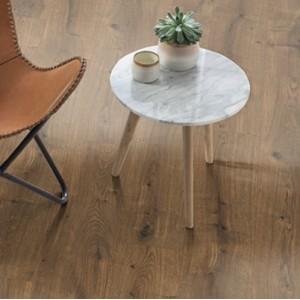 爱格强化木地板