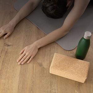爱格 Comfort 地板