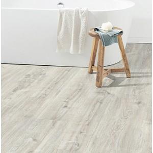 爱格 Design 地板-EPD028 沃尔瑟姆白橡