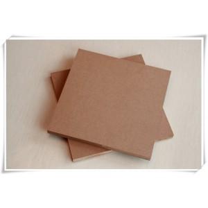 丰林镂铣板-造型明星