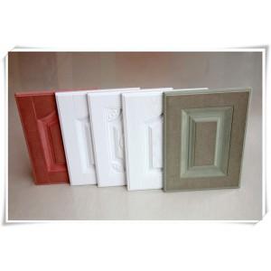 丰林门板基材、地板基材、家具板材—质量稳定、品牌首选