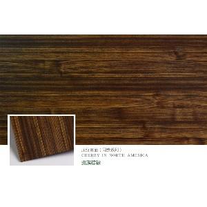 生态板-贵族棕橡