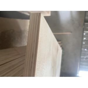 本厂专注沙发板14厘20厘以质量求生存