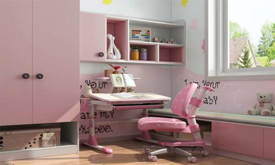 暑假来临 功能性儿童家具将迎来消费热潮